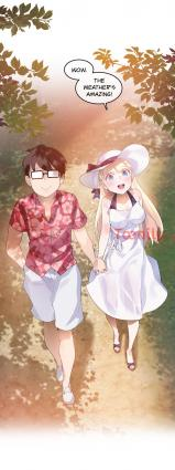 [Alice Crazy] A Pervert's Daily Life • Chapter 66-70 (English)